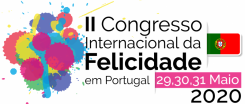 II Congresso Internacional da Felicidade Portugal